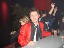 Faschingsgschnas 2009_80