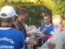 Leitersdorfer Seifenkistenrennen 2006_42