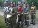 FF Bezirksleistungsbewerb 2007_15