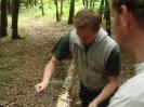Buschenschankbaum aufstellen 2008_3