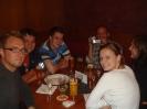 Cafe Vida_7