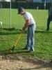 Golf 09_54