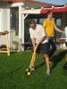 Golf 09_71