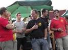 Leitersdorfer Seifenkistenrennen 2007_170