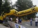 Leitersdorfer Seifenkistenrennen 2007_4
