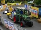 Leitersdorfer Seifenkistenrennen 2007_6