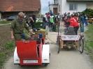 Seifenkistenrennen St Ruprecht 2007_10