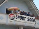 Seifenkistenrennen Strallegg 2007_40