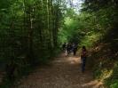 Wandertag 2008_10