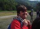 Wandertag 2008_2