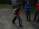 Wandertag 2008_7