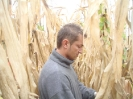 Woazbrockn und -oheitn 2009_4